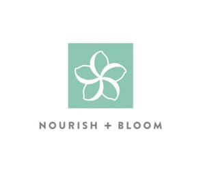 freelance health and wellness writer for Nourish & Bloom